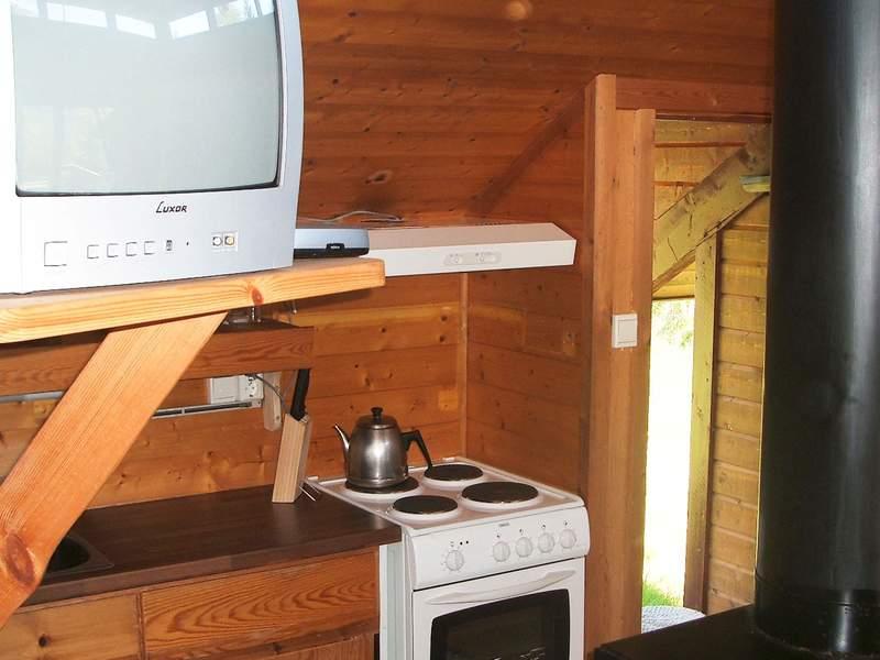 Zusatzbild Nr. 06 von Ferienhaus No. 20581 in Balestrand