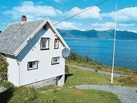 Ferienhaus No. 20630 in Stadlandet in Stadlandet - kleines Detailbild