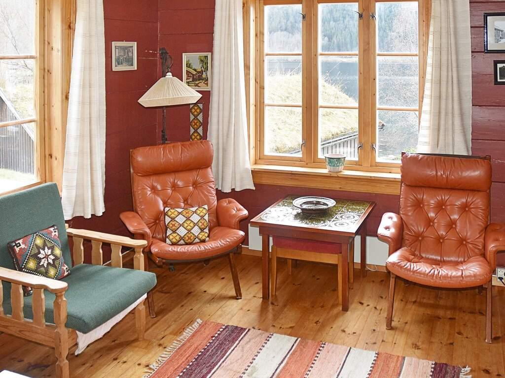 Zusatzbild Nr. 01 von Ferienhaus No. 20644 in Norddal