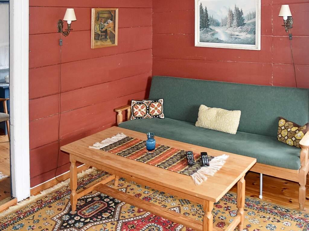 Zusatzbild Nr. 02 von Ferienhaus No. 20644 in Norddal