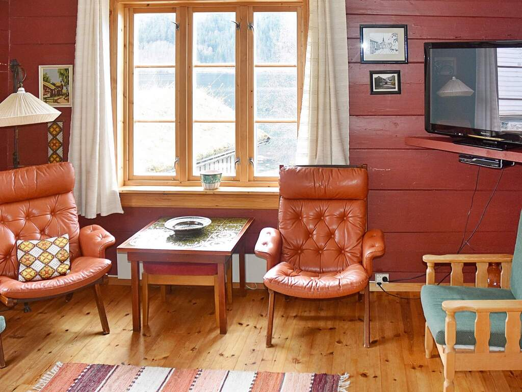 Zusatzbild Nr. 03 von Ferienhaus No. 20644 in Norddal