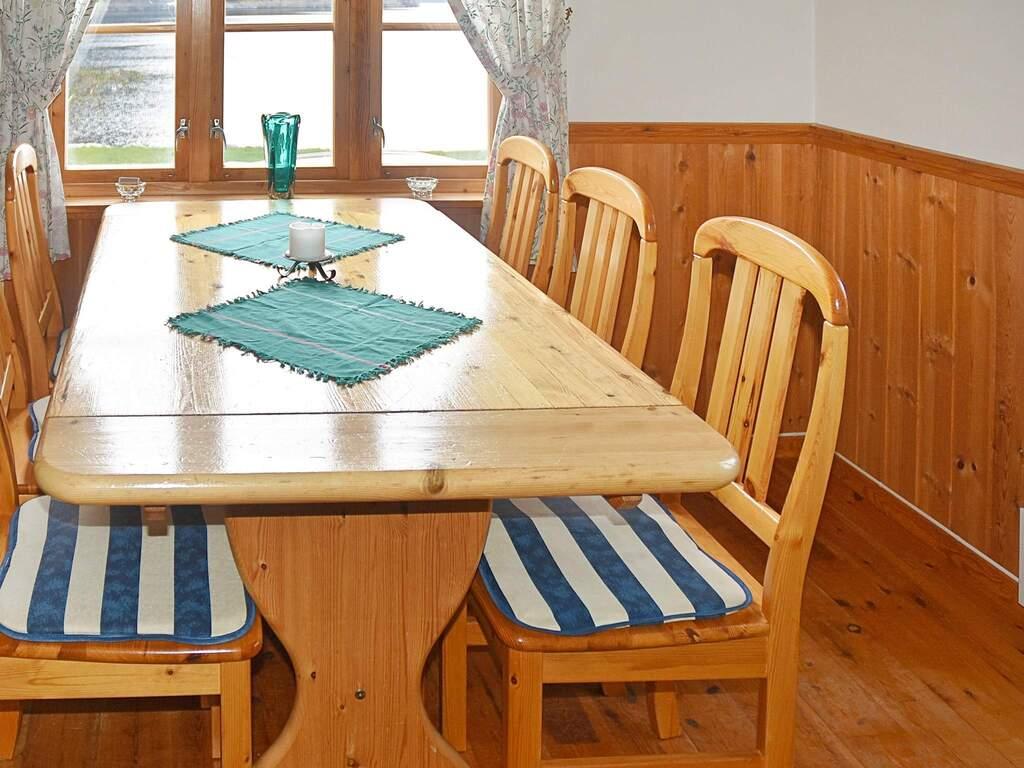 Zusatzbild Nr. 05 von Ferienhaus No. 20644 in Norddal