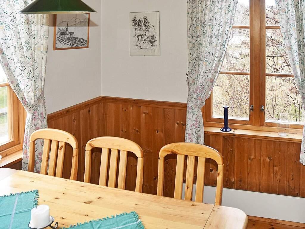 Zusatzbild Nr. 06 von Ferienhaus No. 20644 in Norddal