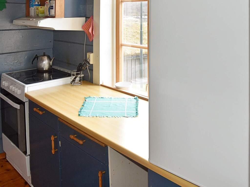 Zusatzbild Nr. 07 von Ferienhaus No. 20644 in Norddal