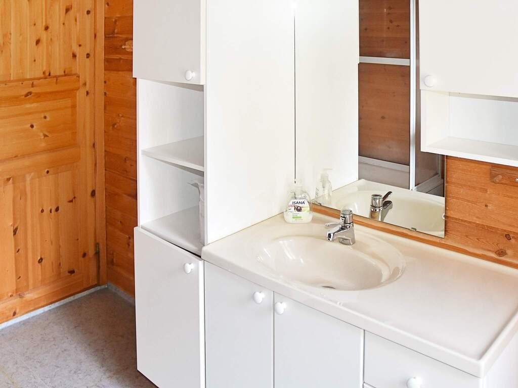 Zusatzbild Nr. 10 von Ferienhaus No. 20644 in Norddal