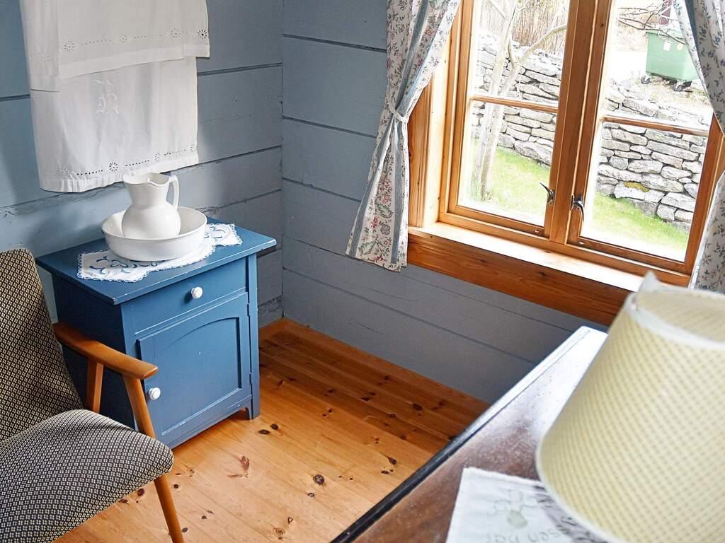 Zusatzbild Nr. 14 von Ferienhaus No. 20644 in Norddal