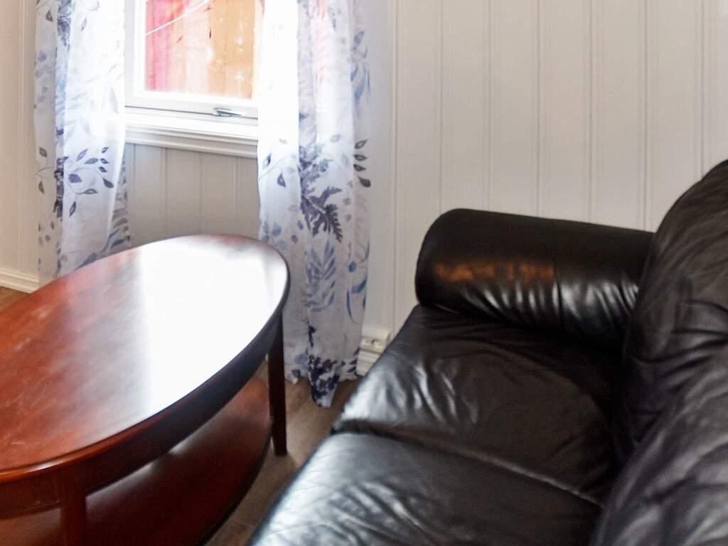 Zusatzbild Nr. 06 von Ferienhaus No. 20723 in Måndalen