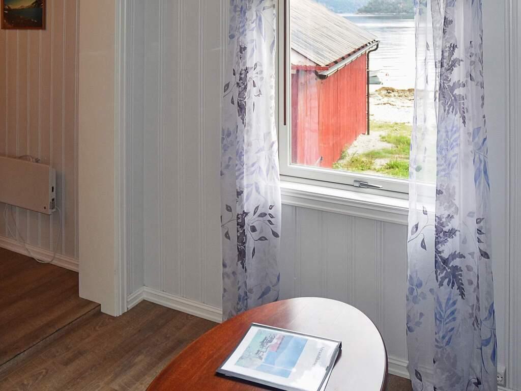 Zusatzbild Nr. 08 von Ferienhaus No. 20723 in Måndalen