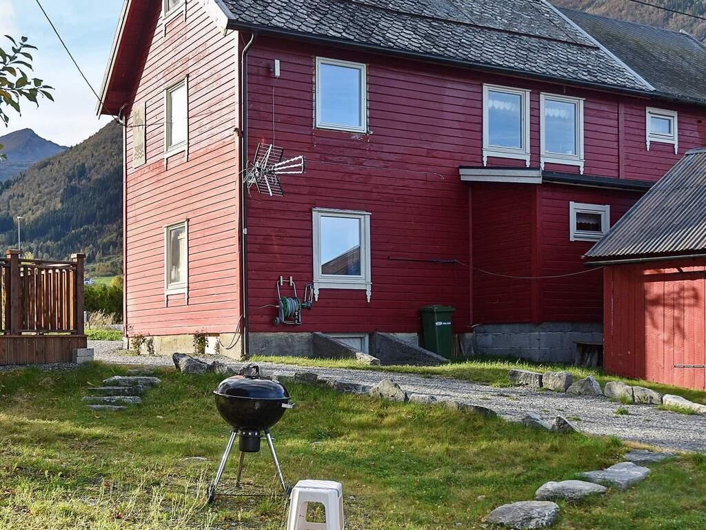 Zusatzbild Nr. 01 von Ferienhaus No. 20724 in Måndalen