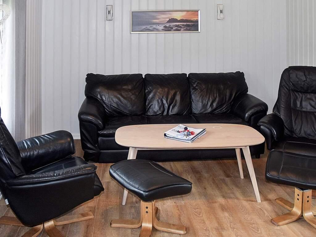 Zusatzbild Nr. 02 von Ferienhaus No. 20724 in Måndalen