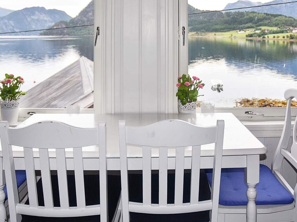 Zusatzbild Nr. 06 von Ferienhaus No. 20724 in Måndalen