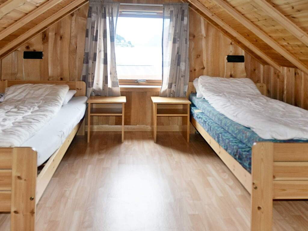 Zusatzbild Nr. 14 von Ferienhaus No. 20724 in Måndalen