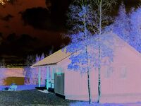 Ferienhaus No. 20872 in Nordli in Nordli - kleines Detailbild