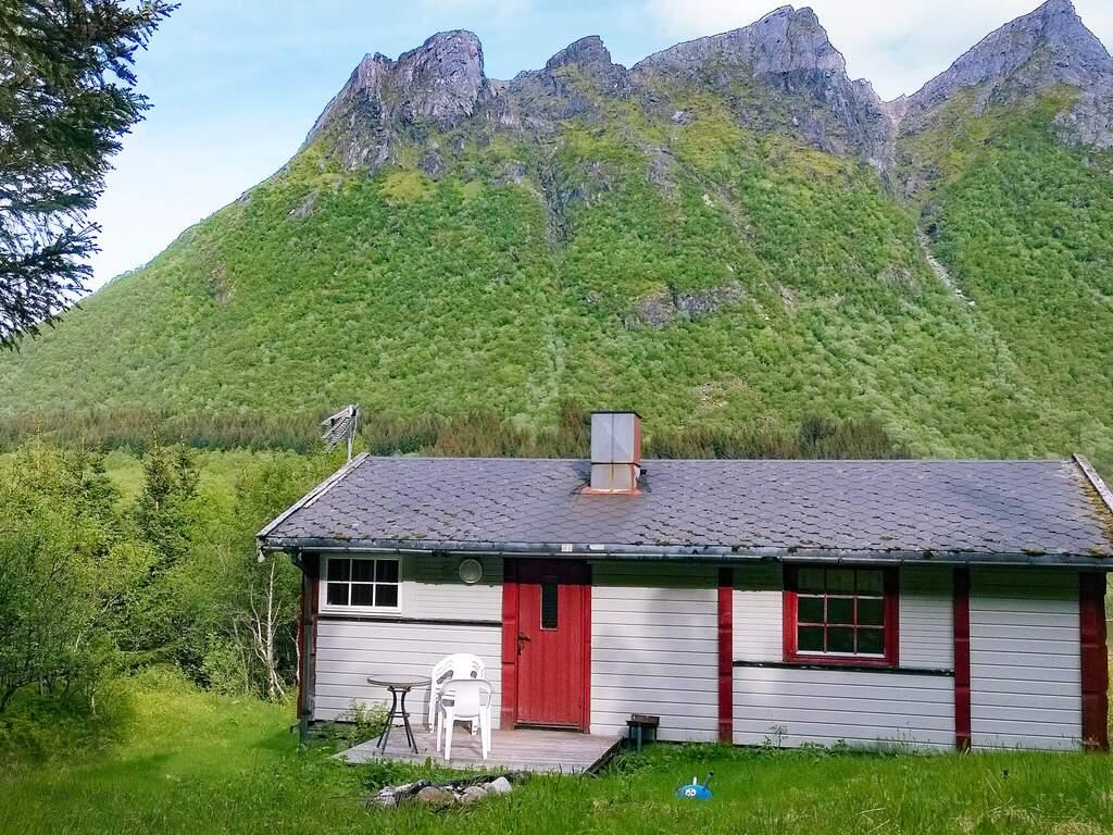 Zusatzbild Nr. 01 von Ferienhaus No. 20926 in Engavågen
