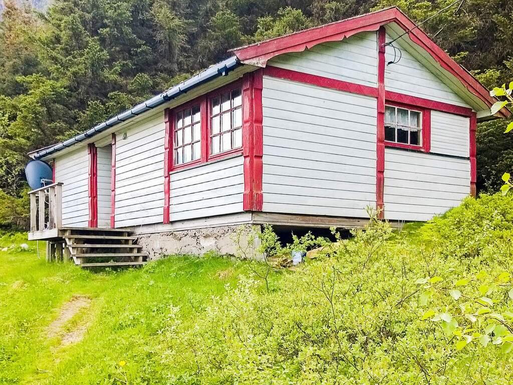 Detailbild von Ferienhaus No. 20927 in Engavågen