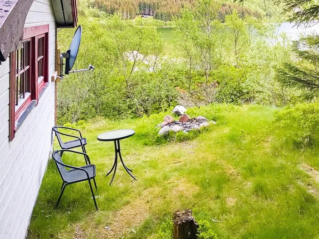 Umgebung von Ferienhaus No. 20927 in Engavågen