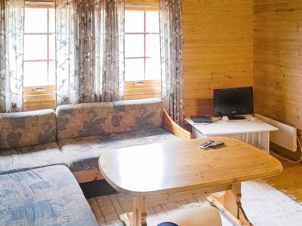 Zusatzbild Nr. 02 von Ferienhaus No. 20927 in Engavågen