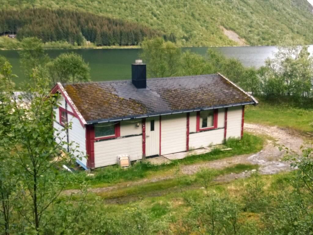 Detailbild von Ferienhaus No. 20928 in Engavågen