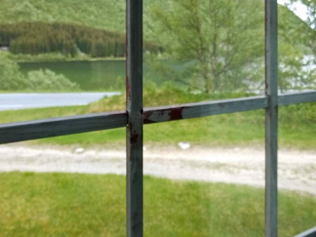 Umgebung von Ferienhaus No. 20928 in Engavågen