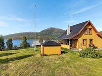 Ferienhaus No. 21069 in Kviby in Kviby - kleines Detailbild