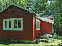 Ferienhaus No. 21340 in Skotbu in Skotbu - kleines Detailbild