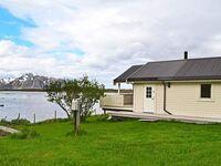 Ferienhaus in Bøstad, Haus Nr. 21417 in Bøstad - kleines Detailbild
