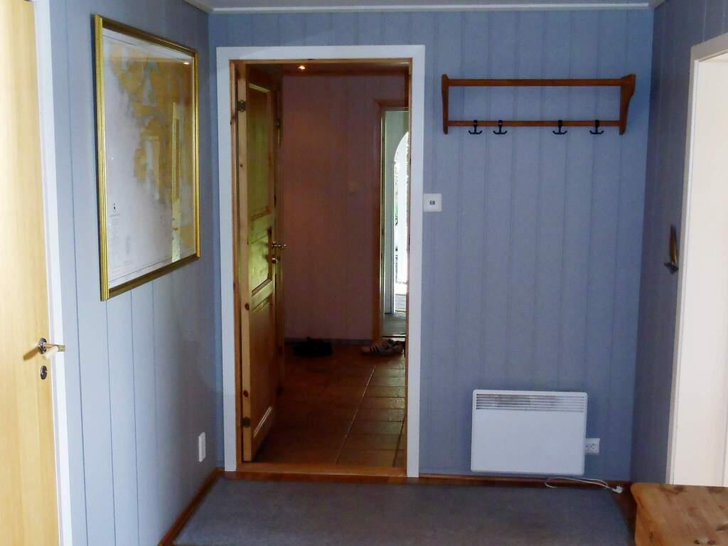 Zusatzbild Nr. 12 von Ferienhaus No. 21459 in Egersund