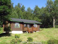 Ferienhaus No. 21580 in Brekke in Brekke - kleines Detailbild
