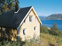 Ferienhaus in Stadlandet, Haus Nr. 21926 in Stadlandet - kleines Detailbild
