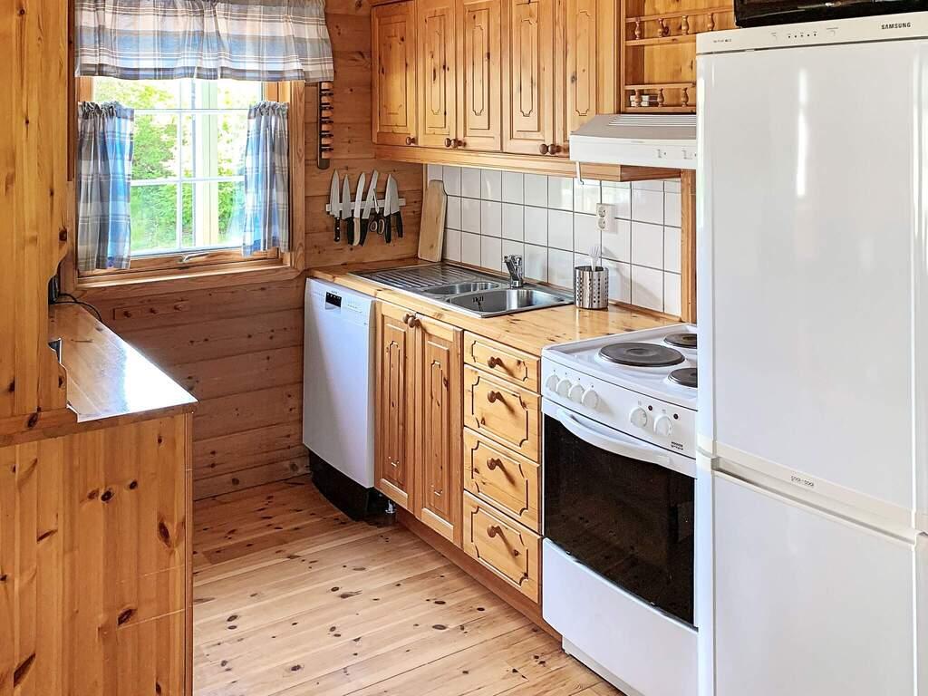 Zusatzbild Nr. 09 von Ferienhaus No. 22235 in Jørpeland