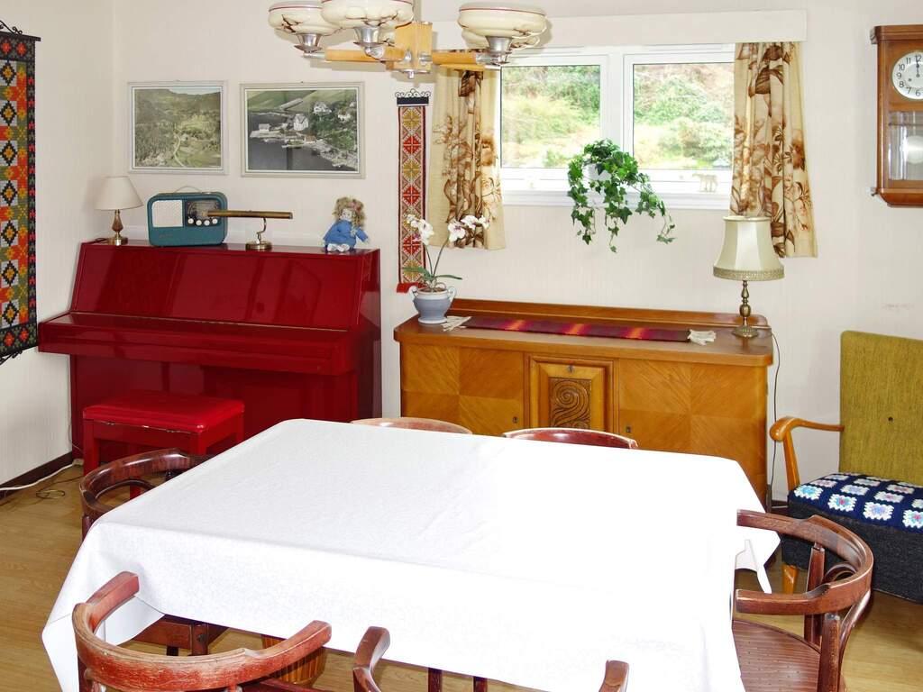 Zusatzbild Nr. 09 von Ferienhaus No. 22404 in Fister