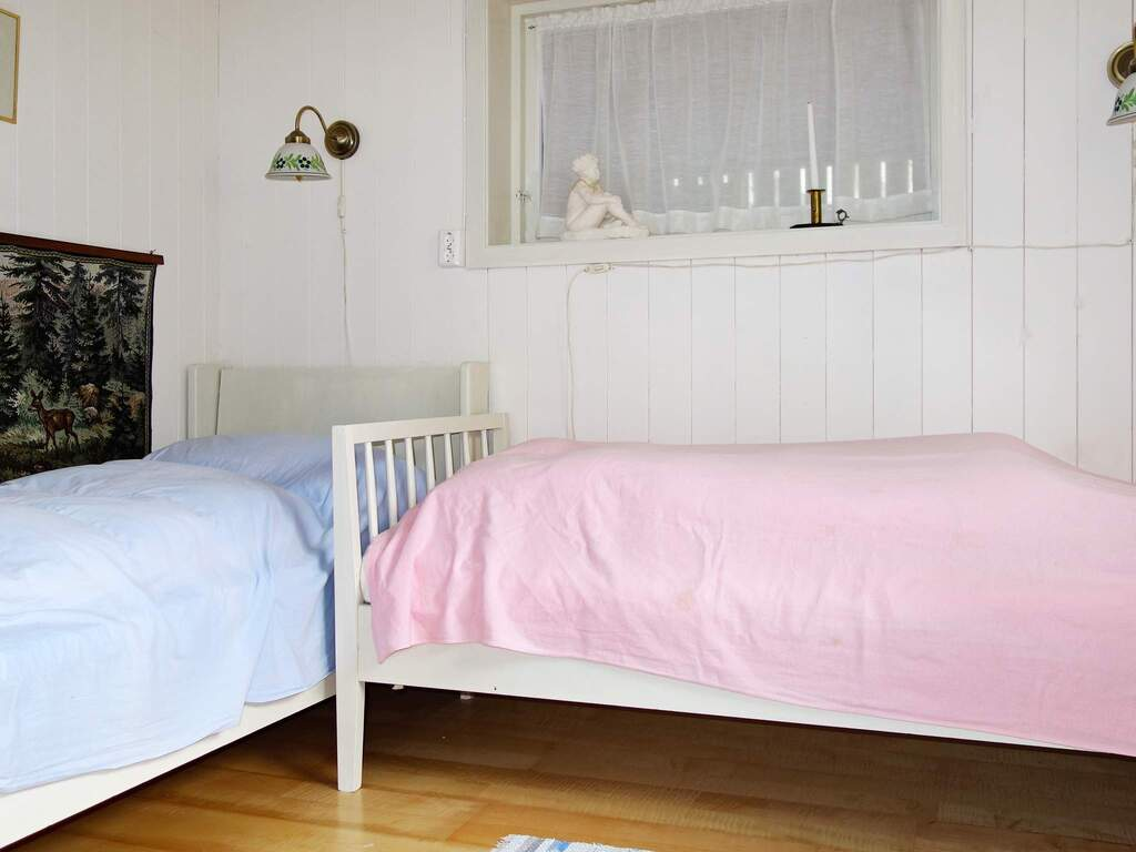 Zusatzbild Nr. 14 von Ferienhaus No. 22404 in Fister