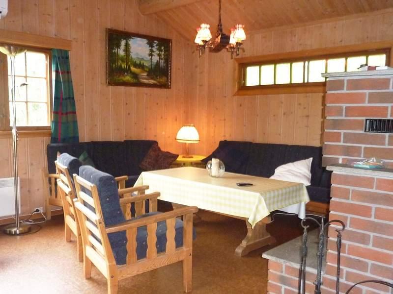 Zusatzbild Nr. 01 von Ferienhaus No. 22689 in Hemsedal
