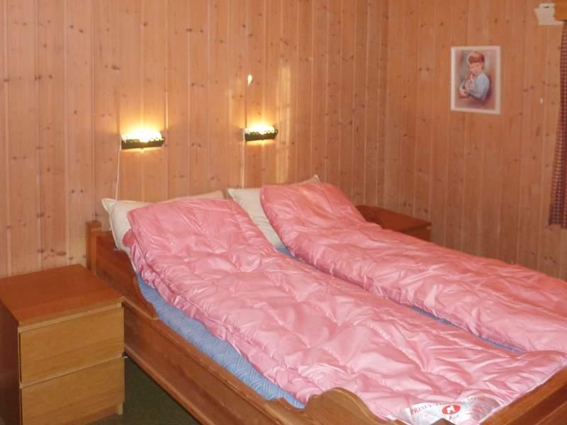 Zusatzbild Nr. 04 von Ferienhaus No. 22689 in Hemsedal