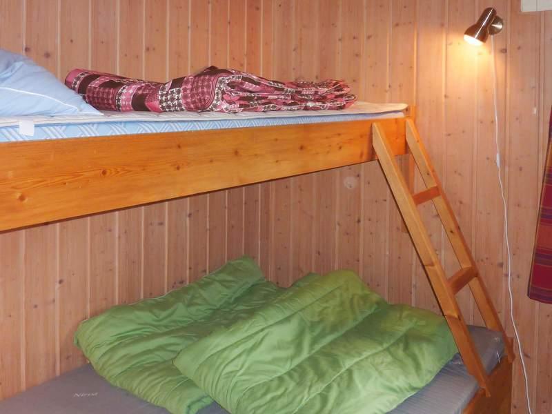 Zusatzbild Nr. 05 von Ferienhaus No. 22689 in Hemsedal