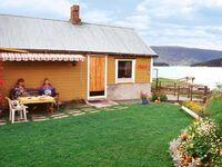Ferienhaus No. 24153 in Vistdal in Vistdal - kleines Detailbild