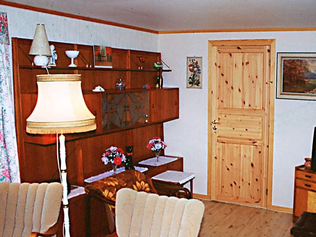 Zusatzbild Nr. 01 von Ferienhaus No. 24154 in Vistdal