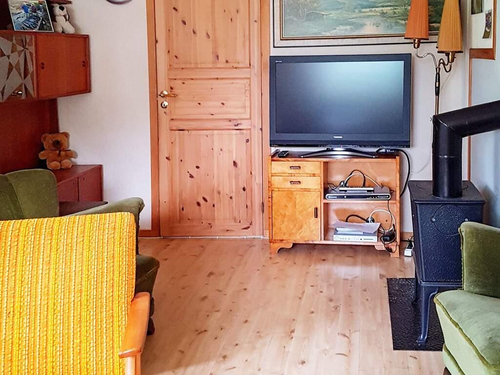 Zusatzbild Nr. 02 von Ferienhaus No. 24154 in Vistdal