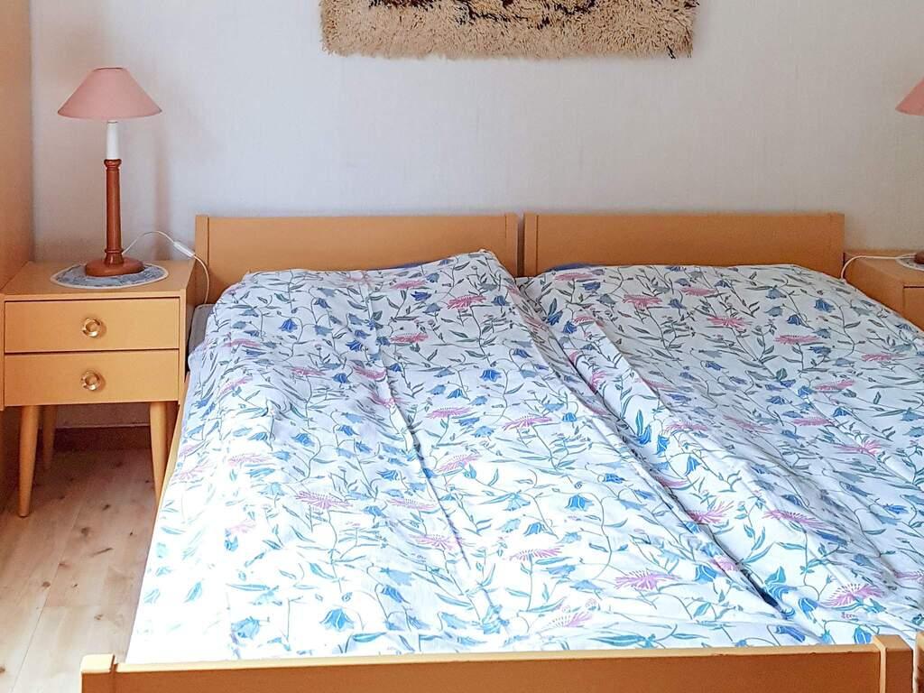 Zusatzbild Nr. 06 von Ferienhaus No. 24154 in Vistdal