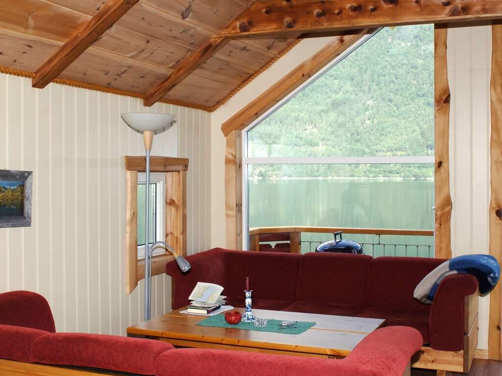 Zusatzbild Nr. 06 von Ferienhaus No. 24182 in Todalen