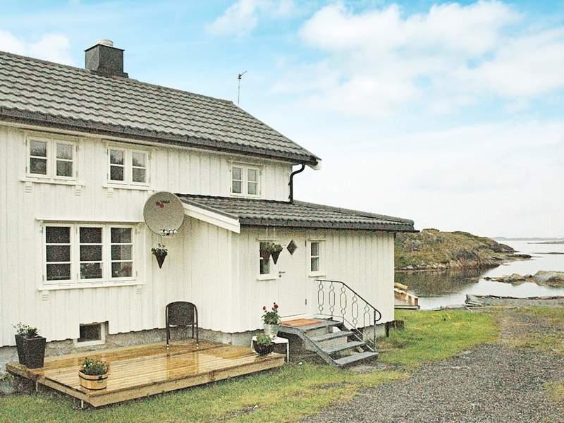 Zusatzbild Nr. 03 von Ferienhaus No. 24186 in Smøla