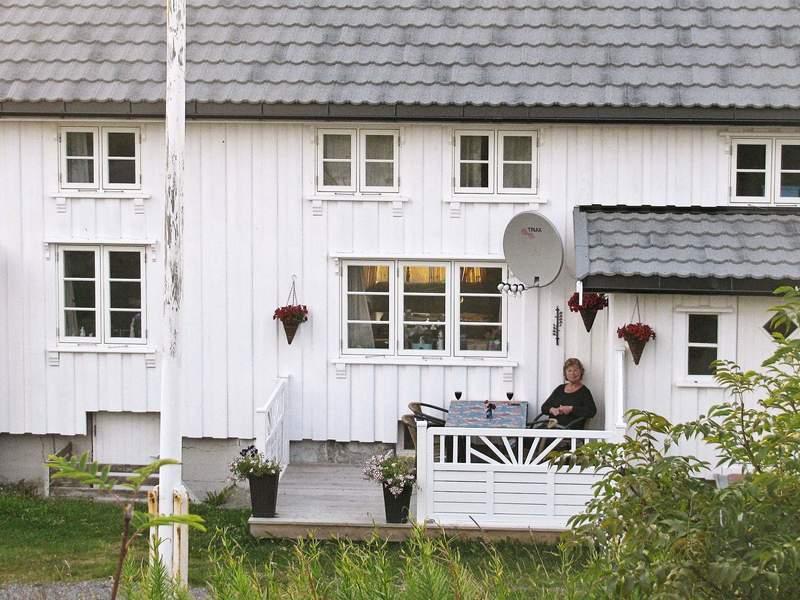 Zusatzbild Nr. 05 von Ferienhaus No. 24186 in Smøla