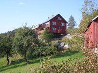 Ferienhaus No. 25003 in tonstad in tonstad - kleines Detailbild