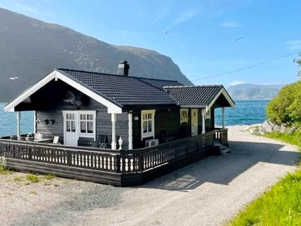 Zusatzbild Nr. 01 von Ferienhaus No. 25022 in Selje