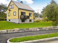 Ferienhaus No. 25116 in bud in bud - kleines Detailbild
