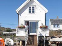Ferienhaus No. 25142 in Utsira in Utsira - kleines Detailbild