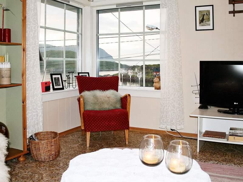 Zusatzbild Nr. 06 von Ferienhaus No. 25361 in Honnyngsvåg