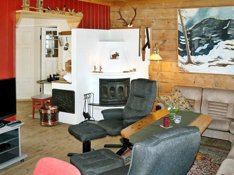 Zusatzbild Nr. 05 von Ferienhaus No. 25909 in Utvik