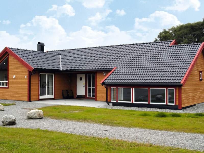 Zusatzbild Nr. 01 von Ferienhaus No. 25986 in Bjoa