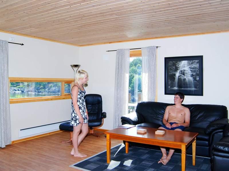 Zusatzbild Nr. 03 von Ferienhaus No. 25986 in Bjoa